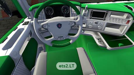 hulk_interior