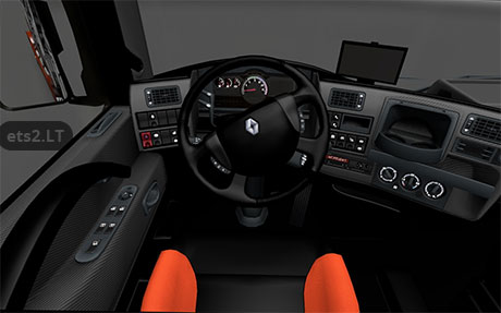 interior-for-renault