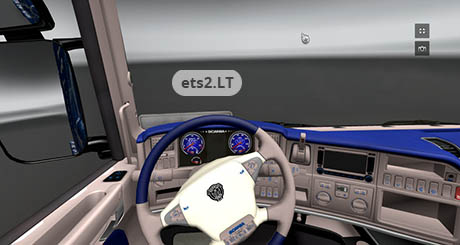 scania-interieur-blau-by-teddy