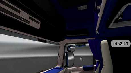 scania-interieur-blau-by-teddy.jpg2