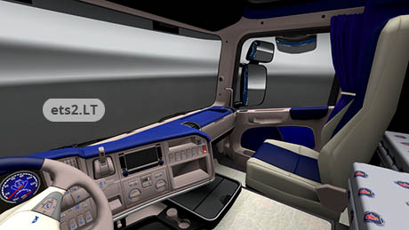 scania-interieur-blau-by-teddy.jpg3