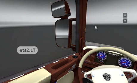 scania-interieur-by-teddy.jpg2