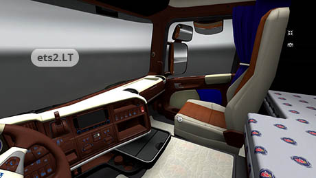 scania-interieur-by-teddy.jpg3