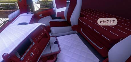 scania-luxus-interiér-red_by-hamza.jpg 2