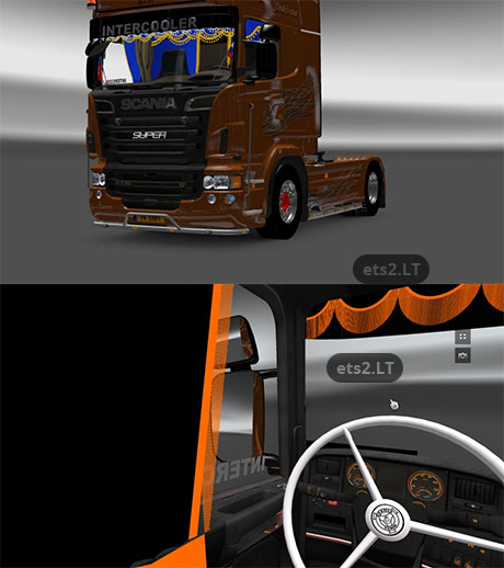 euro truck simulator 3 map with Intercooler Sticker For Scania on Watch besides Unable To Pan The Camera East Enough In Euro Truck Simulator 2 in addition Skm Uk Extended Map 1 17 x also Scania Mods V 1 1 3 as well Intercooler Sticker For Scania.