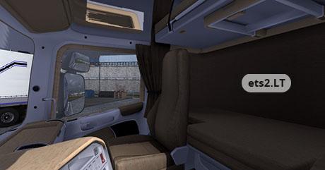 weiss-holz-interiors.jpg2