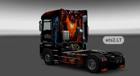 1364721800_eurotrucks2-2013-03-31-12-20-02-82