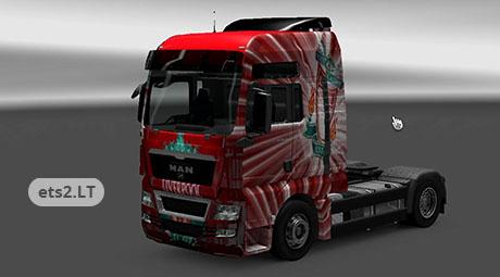 1364744230_eurotrucks2-2013-03-31-18-34-50-81