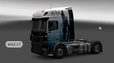 1364744483_eurotrucks2-2013-03-31-18-33-47-47
