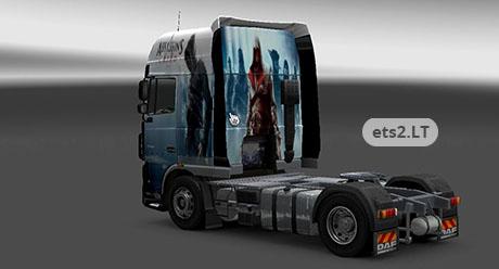 1364744503_eurotrucks2-2013-03-31-18-33-50-61
