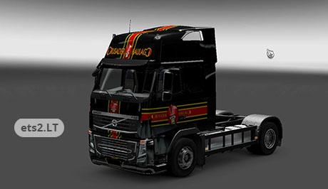 1364752531_eurotrucks2-2013-03-31-20-53-55-10