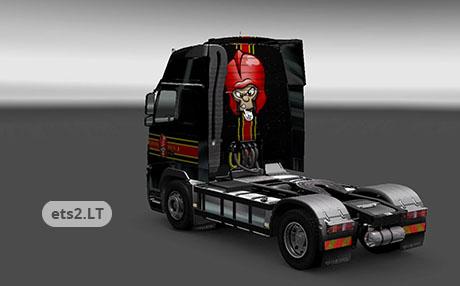 1364752591_eurotrucks2-2013-03-31-20-54-00-96