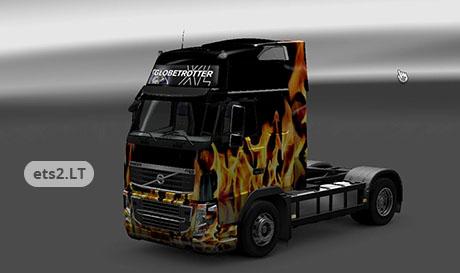 1364799220_eurotrucks2-2013-04-01-09-51-52-78