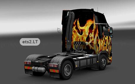1364799275_eurotrucks2-2013-04-01-09-51-59-04