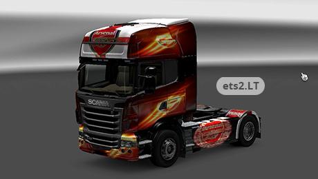 1364841280_eurotrucks2-2013-04-01-21-32-43-14