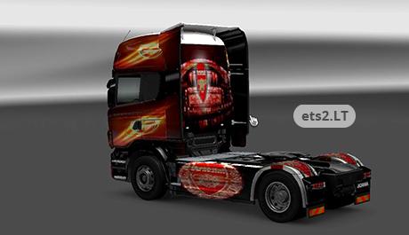 1364841286_eurotrucks2-2013-04-01-21-32-47-56