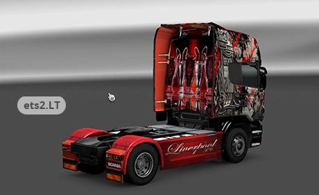1364841723_eurotrucks2-2013-04-01-21-39-04-70