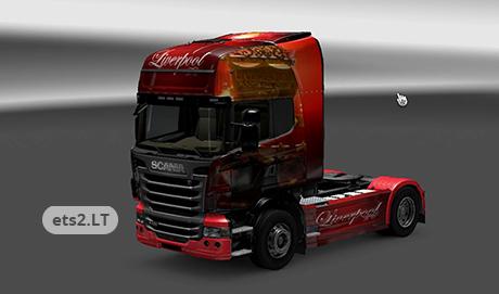 1364841774_eurotrucks2-2013-04-01-21-38-59-24