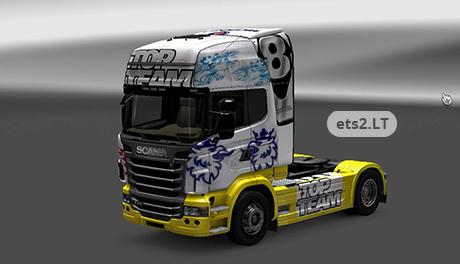 1364924435_eurotrucks2-2013-04-02-20-32-40-73