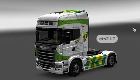 1365002393_eurotrucks2-2013-04-03-18-16-21-33