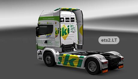 1365002420_eurotrucks2-2013-04-03-18-16-27-89