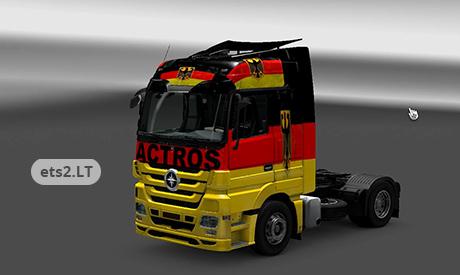 1365053003_eurotrucks2-2013-04-04-08-19-01-59