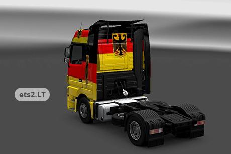 1365053018_eurotrucks2-2013-04-04-08-19-06-03