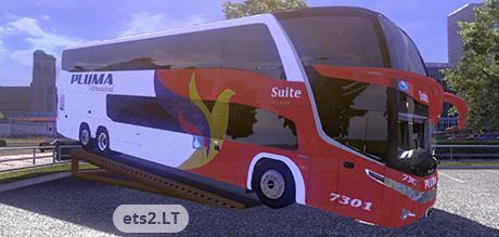 1365089491_skin-pluma-for-bus-g7-1800dd-1