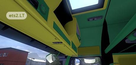 1365176698_volvo-interior-2