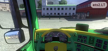 1365176760_volvo-interior-1