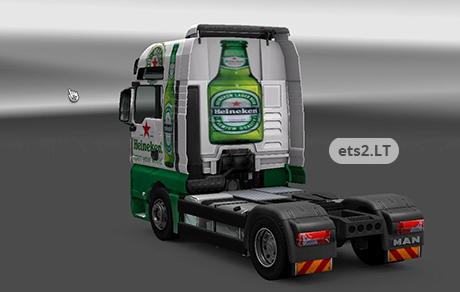1365230632_eurotrucks2-2013-04-06-09-37-17-75