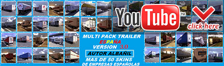 1365316864_multi-pack-espana-v3