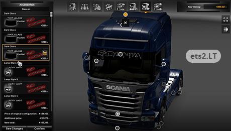 1365400297_eurotrucks2-2013-04-08-08-49-01-29