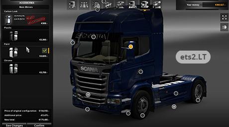 1365400309_eurotrucks2-2013-04-08-08-48-00-62