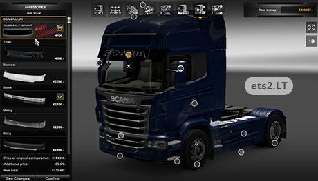 1365400312_eurotrucks2-2013-04-08-08-47-54-15
