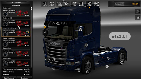 1365400323_eurotrucks2-2013-04-08-08-47-58-11