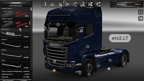 1365400336_eurotrucks2-2013-04-08-08-48-08-85
