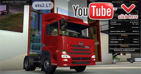 1365619373_nissan-diesel-ud-quon-3