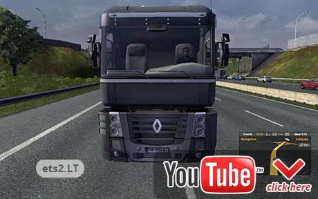 1365659758_eurotrucks2-2013-04-11-08-53-54-05