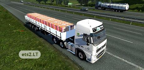 Super Trailer Pack From Brasil 1365660195_super-trailer-pack-from-brasil-v2.0-2