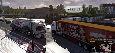 1365660241_super-trailer-pack-from-brasil-v2.0-6
