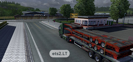 1365660253_super-trailer-pack-from-brasil-v2.0-1