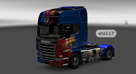 1365744194_eurotrucks2-2013-04-12-08-21-21-15