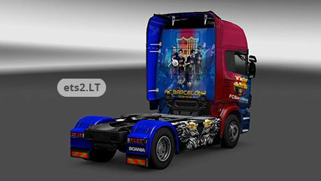 1365744244_eurotrucks2-2013-04-12-08-21-28-21