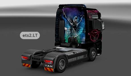 1365790335_eurotrucks2-2013-04-12-21-10-37-27