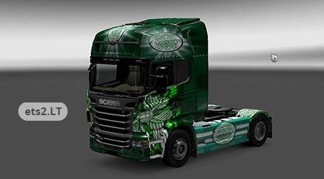 1365790766_eurotrucks2-2013-04-12-21-15-46-77