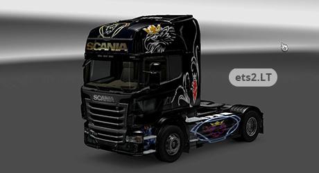 1365790909_eurotrucks2-2013-04-12-21-17-00-75
