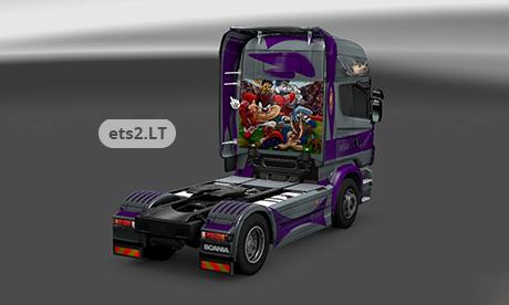 1365840499_eurotrucks2-2013-04-13-11-06-09-08