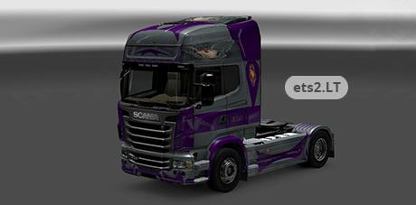 1365840501_eurotrucks2-2013-04-13-11-06-02-71