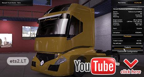 1365929375_eurotrucks2-2013-04-14-11-44-01-46